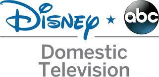 Disney–ABC Domestic Television