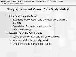 Case Studies in Abnormal Psychology   th Edition Pinterest