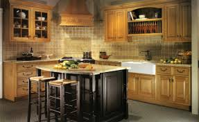 Ready Made Kitchen Cabinets by Bespokedcabinetsorlando Com For All Your Custom Closets And