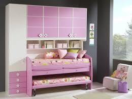 Best Bedroom Designs For Boys Innovative Cool Bedroom Designs For Girls Best Ideas 7245
