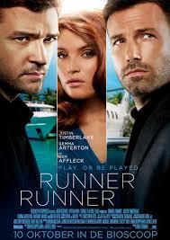 Runner Runner-Runner Runner