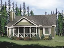 Ranch Home Plans With Pictures Download Ranch House Plans With Covered Patio Adhome