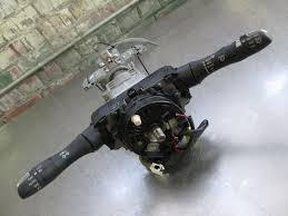 infiniti qx56 gas tank size infiniti qx56 80 z62 2011 17 u2013 pacific motors