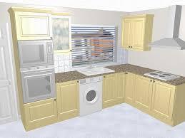 small l shaped kitchen design set extraordinary interior design