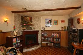 log cabin decorating ideas how to decorate your home with a image of cabin wall decor