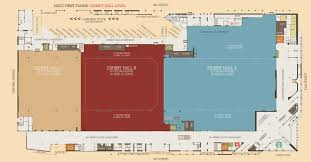 Ada Home Floor Plans by Floor Plans U2013 Iaff 52nd Convention