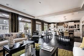mesmerizing interior design ideas hdengok com