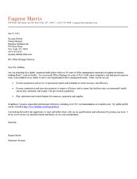 Sample Cover Letters For Teachers  cover letter for teachers