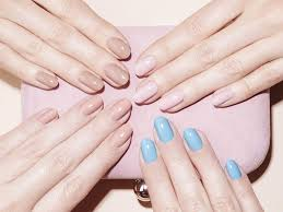 11 best nail polishes the independent