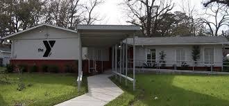 Huntsville Family YMCA   YMCA of Greater Houston Huntsville Family YMCA