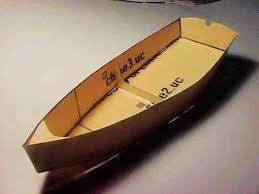 Wooden Model Boat Plans Free by Modelmaking
