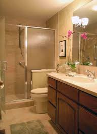 makeover small bathroom decorating ideas pictures for small