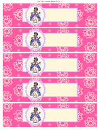 baby shower templates for girlbaby shower best ideas