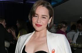 Emilia clark bdsm|