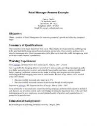 Create Resume Online Free Download by Resume Template Dinner Party Menu Templates Free Download Formal