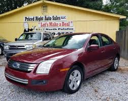 used lexus for sale pensacola fl 2797 2004 lexus rx 330 priced right auto sales llc used