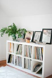 Hanging Bookshelves Ikea by Best 20 Ikea Kallax Shelf Ideas On Pinterest Ikea Cube Shelves