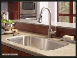 sinks glamorous elkay undermount sink elkay undermount sink