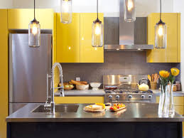 Small Kitchen Backsplash Ideas by Lovely Design Backsplash Ideas For Small Kitchen Unique 25 Best