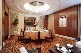 Restaurant Interior Design Chinese Style Download D House - Interior design chinese style