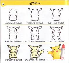 Tutorial: Como dibujar a Pikachu. Images?q=tbn:ANd9GcSh1-jRvfOn93ul4w8whZ3DY_6i9DWrYvTGZb3oC8l-YhtsJKGh