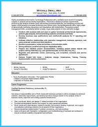 Best Secrets about Creating Effective Business Systems Analyst     Best Secrets about Creating Effective Business Systems Analyst Resume  Image NameBest Secrets about Creating Effective