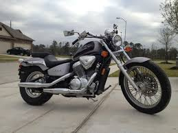 honda vt 600 2000 honda shadow vlx 600 my first bike honda shadow forums