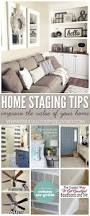 Decorate Your Home For Cheap by Best 25 Shelf Decorations Ideas Only On Pinterest Cheap Office