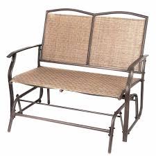 Childrens Garden Chair Amazon Com Benches Patio Seating Patio Lawn U0026 Garden