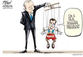 В новогоднюю ночь Путина будет развлекать Брегович - Цензор.НЕТ 9132