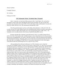 sample essay introductions report sample essay mla format narrative essay how to format amp essay report sample model essay newspaper report format homework example of essay reportreport example essay template