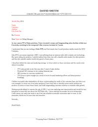example of cover letter for sales assistant two great cover letter examples blue sky resumes blog