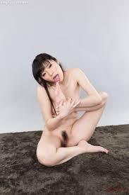 sexy legsjapan |