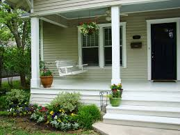 front porch designs for brick homes cadel michele home ideas