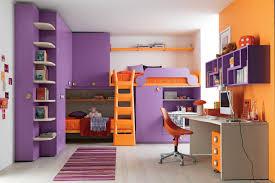 Teen Rugs Bathroom Mesmerizing Loft Beds For Teens For Kids Room Furniture
