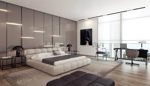 Modern Master Bedroom Beds Best  Modern Master Bedroom Ideas On - Designs for master bedroom
