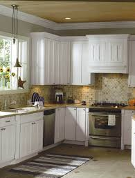 best floor and counter color for white kitchen cabinets country best floor and counter color for white kitchen cabinets country kitchen design idea for our