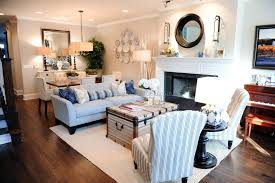 Furniture Setup For Rectangular Living Room Living Room Dining Room Furniture Arrangement 6 Best Dining Room