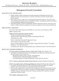 Journeyman Electrician Resume Sample by Find This Pin And More On Best Latest Resume Frank J Kelly Fcpa