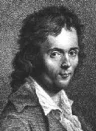 Amon, Johann-Andreas - Bild