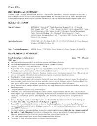 Resume For A College Student  current college student resume     Food Service Resume Professional