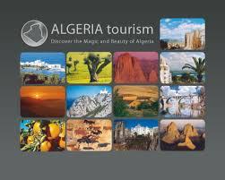 منتدى السياحة والسفر