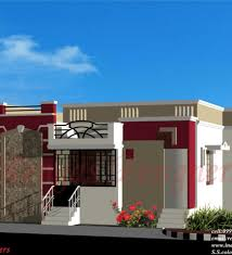 Single Story Houses Single Story Houses Design S