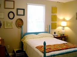 small bedroom decorating ideas on a budget small bedroom small bedroom decorating ideas on a budget decorating bedroom ideas on a budget best images