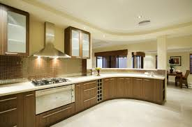 Small U Shaped Kitchen by Kitchen Design Ideas Foxy Small U Shaped Kitchen Layouts Ideas