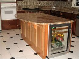 beautiful height of kitchen island gallery home decorating ideas