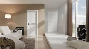 simple italy interior design room design decor fresh at italy