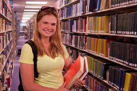 Resumes     MJW Careers Outplacement and Resume Writing Services MJW Careers College Student f  jpg