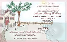 Retirement Function Invitation Card Retirement Invitation Template Virtren Com
