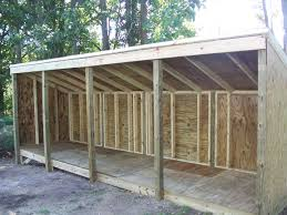 Smith Built Shed by The Creating Of A Wood Storage Shed Does Not Consider A Great Deal